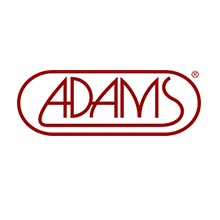 adams-2
