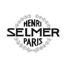 selmer-paris