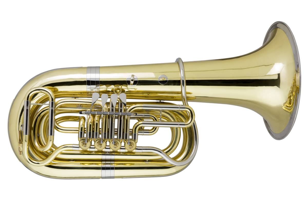 What is a French horn Getting acquainted with wind instruments