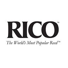 R-logo9