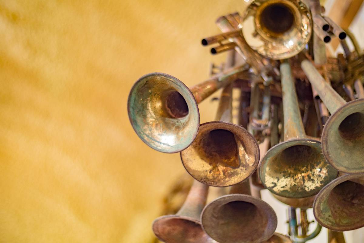 Schmidts Music-23